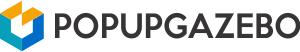 popupgazebo.com